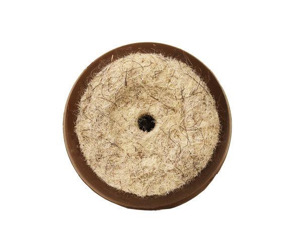 filzgleiter mit nagel filz gleiter zum nageln filzgleiter gro handel. Black Bedroom Furniture Sets. Home Design Ideas
